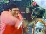 Chaves 1975 - O Primo do Seu Madruga - 1ª Dublagem