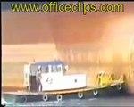 anchor falls and hits tug boat bignellmatt