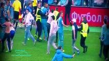 Funny Football Moments   Misses   Shots & Fails 1   HD | Funny sports moments