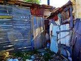 TLC Dominican Republic Mission Trip May June 2012