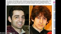 Ultimate proof That Craft or Blackwater Agents did the Boston Marathon Bombing Event !