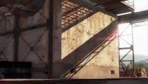 Metal Gear Solid V The Phantom Pain   PlayStation 4
