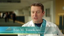 High Value Healthcare Collaborative: Member Healthcare System Transparency Delivers Results