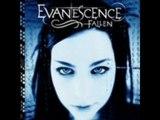 Evanescence  clip