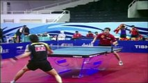 Crazy Table Tennis(NEW)