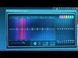 Fruity Loops Studio: Mastering & Effects : Fruity Loops Studio Tutorial: Filters