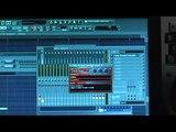Fruity Loops Studio: Mastering & Effects : Fruity Loops Studio Tutorial: Formula Controller