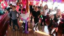 Dance Parties UK Children's Party - Punk Rock