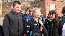 Werden Jungs oder Mädchen in der Schule bevorzugt?