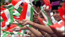 Vande Mataram-FULL VIDEO Song | Indian Patriotic Songs | Independence day | Most Popular Desh Bhakti Geet | Bollywood Songs on dailymotion