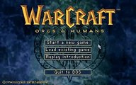 Let's Cheat! Warcraft: Orcs & Humans