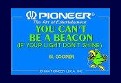 Pc 210-09 - Donna Fargo - You Can't Be A Beacon.mpg KARAOKE KARAOKE
