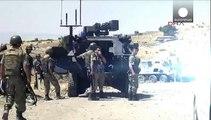 Turchia: offensiva anti PKK. Tre soldati turchi morti