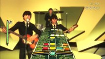 The Beatles Rock Band // Chapter 2 // The Ed Sullivan Show '64