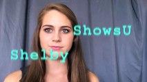 My First Vlog Post! Why Am I Vlogging? Star Wars? Baby Jupiter?