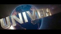 The Situation Film Complet VF 2016 En Ligne HD Partie 3/10