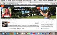 Wie du kostenlos einen Podcast mit Soundcloud erstellst und ihn auf deinem Blog veröffentlichst