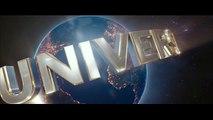 A l'aube d'un monde Film Complet VF 2016 En Ligne HD Partie 9/10