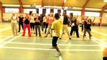 Guaco-A plena vista Ft Alejandro Nike in Denmark