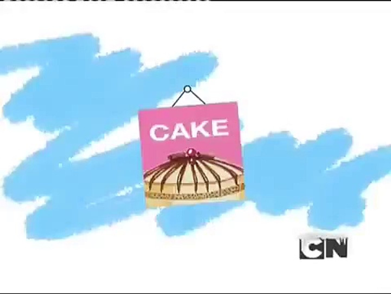 Urmeaza la Cartoon Network Generator Rex Cartoon Network