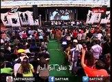 ترنيمة لا تغلق ابدا ابدا ابوابك ياالله - ماهر فايز - احسبها صح ٢٠١٤