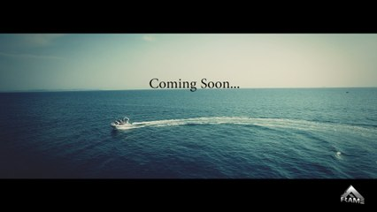 Diellza Ibishi .ft. Don Enio - Coming Soon August 2015