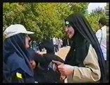 Sahneh Total Solar Eclipse Aug 11,1999 خورشيد گرفتگی کلی 20مرداد 78 صحنه