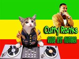 Cutty Ranks- Rude boy number