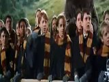 THIS VIDEO WILL BE FLAGGED BY MUGGLES