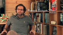 CANELA La Película - ¿Por qué CANELA? Estreno 12 Abril 2013