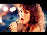 Olivia inspi' Reira (Trapnest) - WISH
