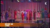 Dorothée - La folie des années 80 [Récré A2]
