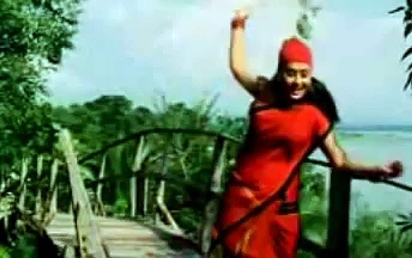 Bangla Song : Bhalo Basbo Basbo re Bondhu Tomai Jotone