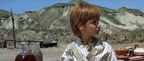 Ennio Morricone   Once upon a time in the West Sergio Leone film