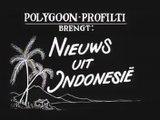 Nieuws uit Indonesi Intocht Sukarno in Djakarta 1949