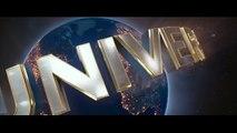 Angelo Nero (TV) Film Complet VF 2016 En Ligne HD Partie 4/10
