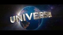 L'Arc-en-ciel lunaire Film Complet VF 2016 En Ligne HD Partie 3/10