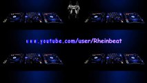 Rheinbeat - Cartoon Dance Westcoast Gangsta Hip Hop - 2014