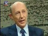 ערוץ 1 - ראיונות על מלחמת יום כיפור - 1993 - חלק שישי