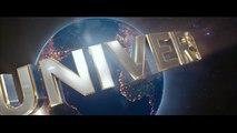 Asie, l'annee du millenium Film Complet VF 2016 En Ligne HD Partie 8/10