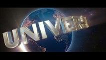 Attack the Gas Station 2 Film Complet VF 2016 En Ligne HD Partie 4/10