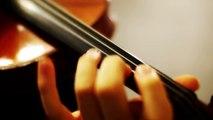 Otsukimi Recital(オツキミリサイタル)-IA (Violin Cover)