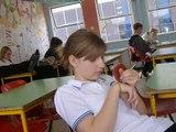 Westfield School 2006