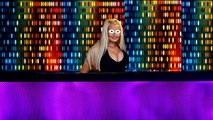 Los mejores video de Humor de Osmo - Sobremesa fun show.3D. Capitulo 17