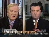 Chris Matthews Drools Over Cheney/Plame Link