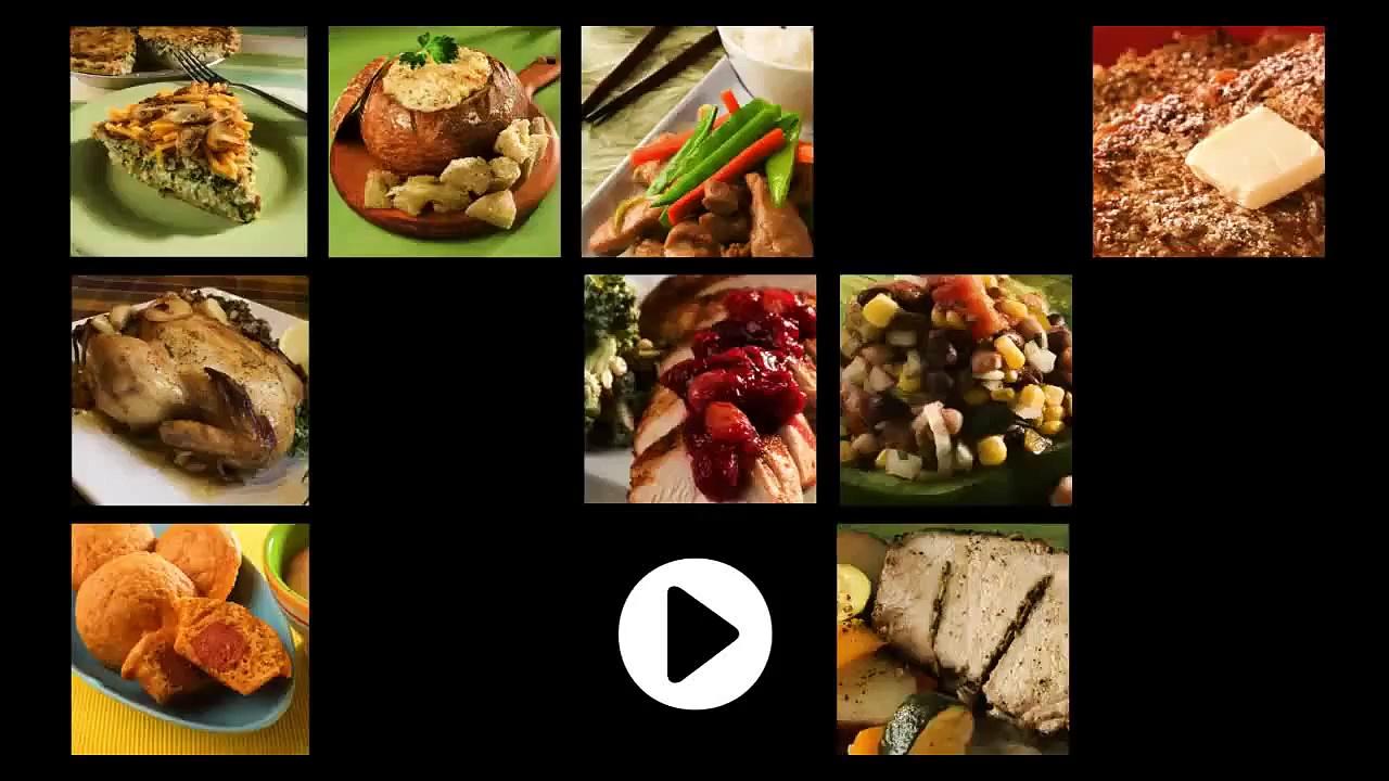Shrimp Recipe   How to Make Shrimp Curry