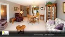 Property for sale - #306 - 4025 HILL AVENUE 306, Regina,  S4S 0X7
