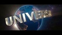 The Big Pond Film Complet VF 2016 En Ligne HD Partie 8/10