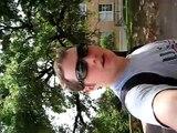 The Albino Squirrel-University of Texas at Austin