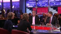 Arthur en Lucas Jussen over hun nieuwe cd -  Pauw & Witteman